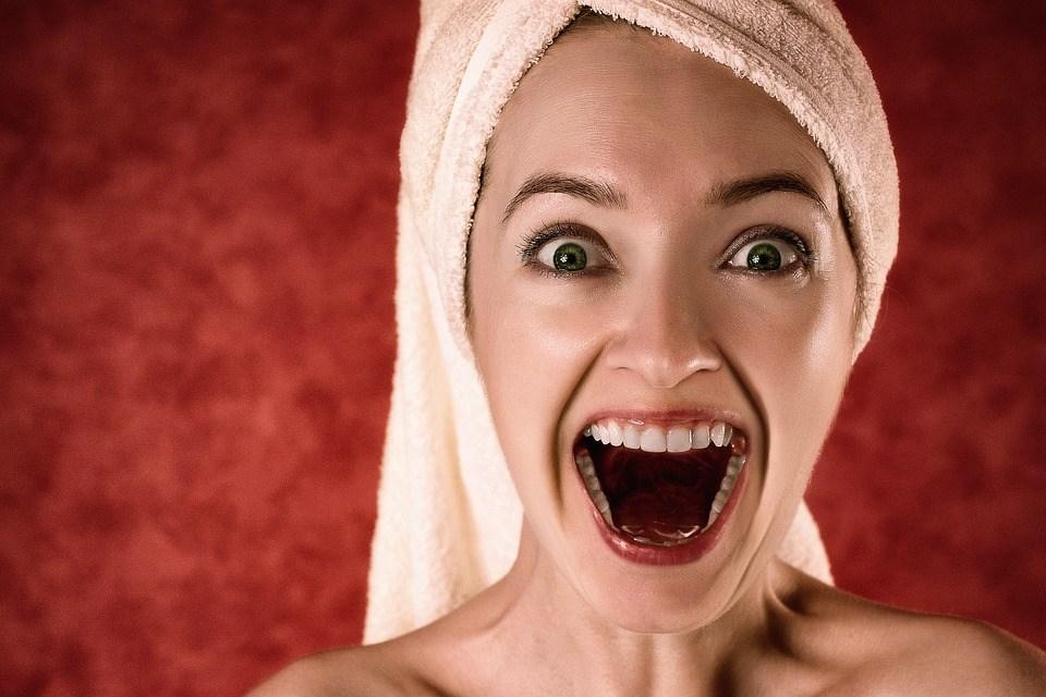 ascesso dentale causa cure e rimedi