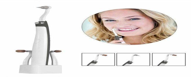 kit-per-la-lucidatura-dei-denti
