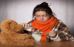 raffreddore-e-mal-di-denti