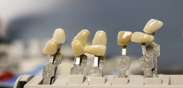 capsula-dentale