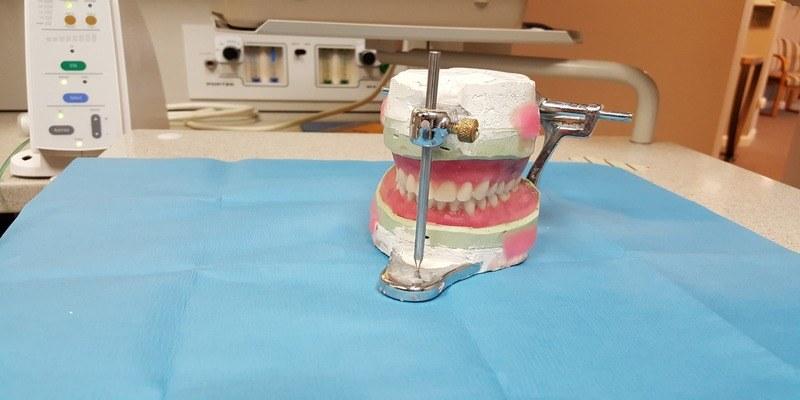 cure-dentistiche-prezzi-prestito